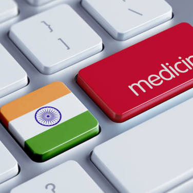 Digital health start-ups in India: The challenge of scale