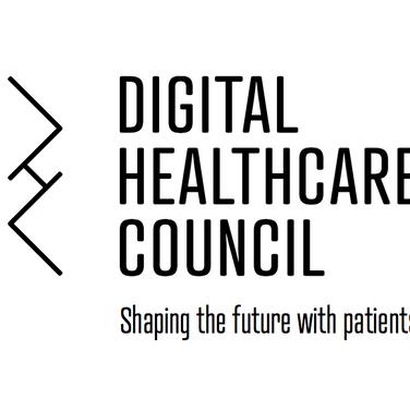 UK Digital Healthcare Council sets out its agenda