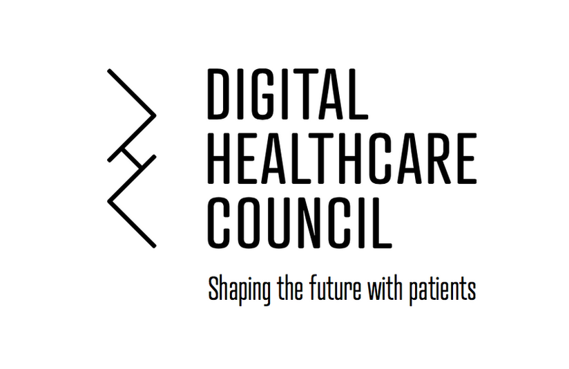 UK Digital Healthcare Council sets out its agenda