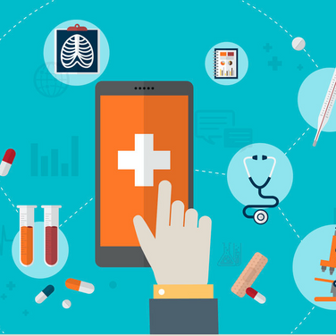 Telemedicine could be great, if people stopped using it like Uber