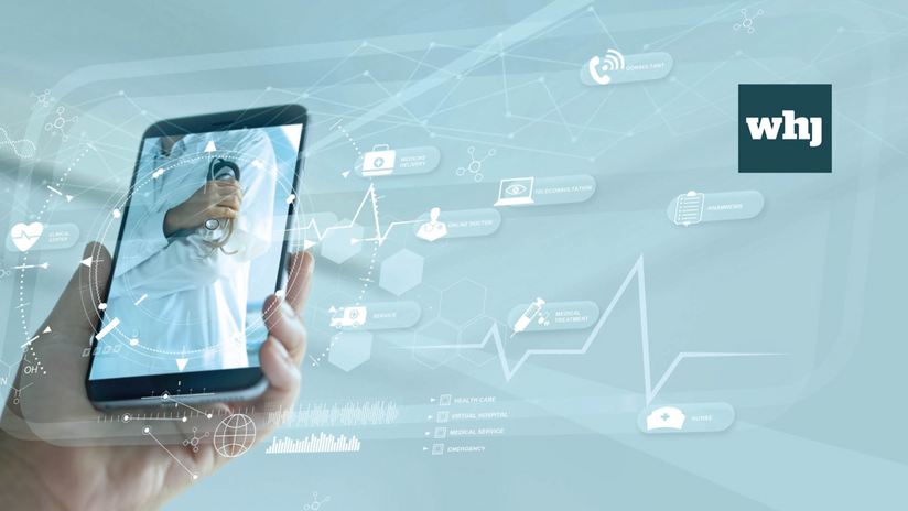 Can digital innovation reduce healthcare inequalities?