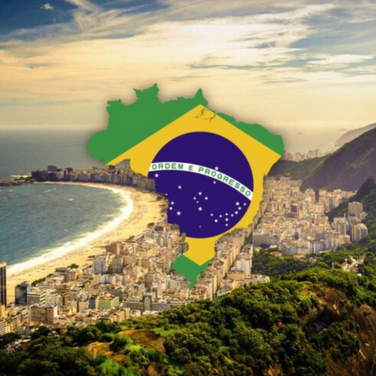 What's Spurring the Rise of Brazil's HealthTechs?