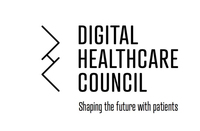 UK Digital Healthcare Council : 11 Founding Members