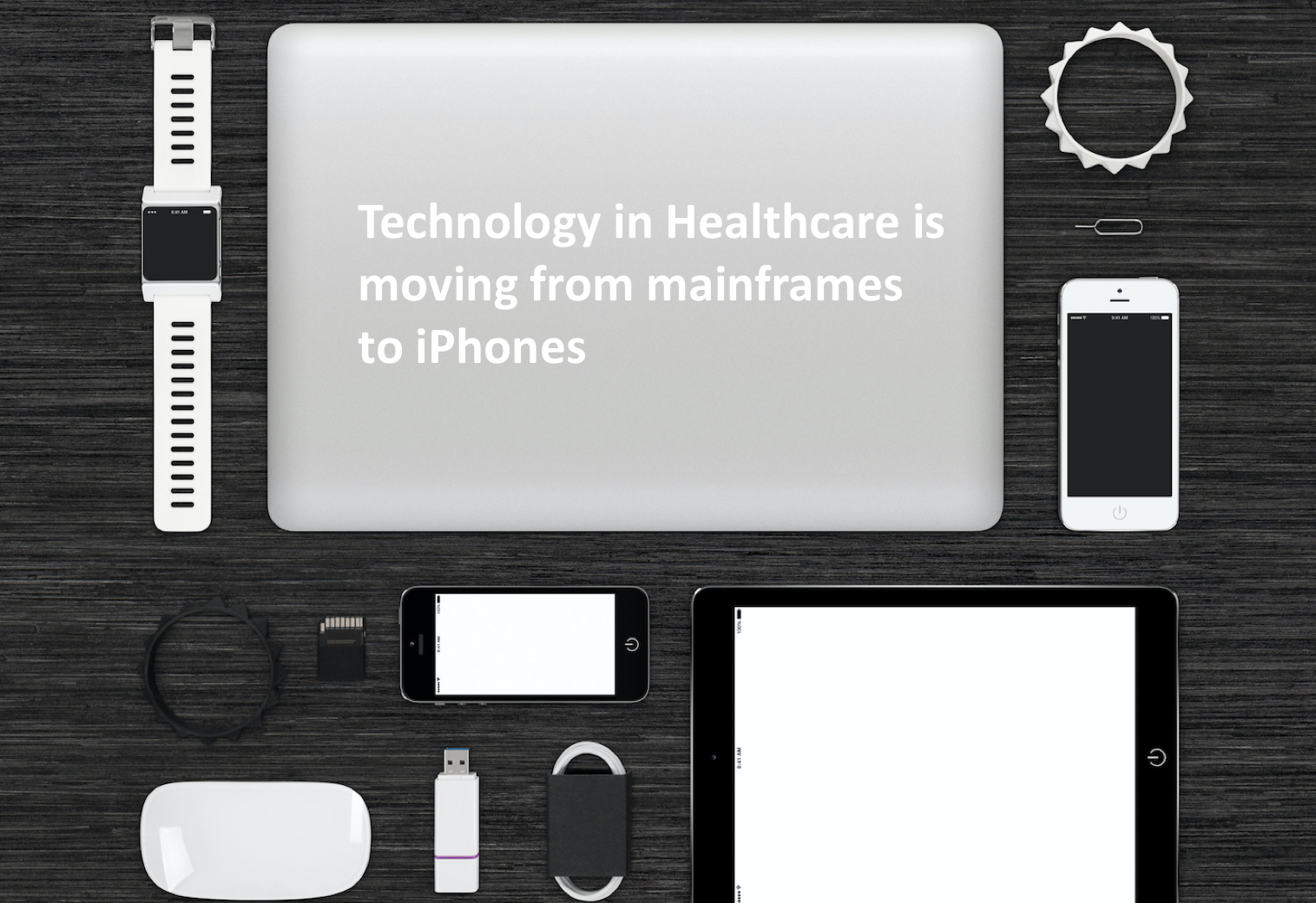 Enchanting Main Frames Photos Ideas Handmade Webdiagrampng Technology In Healthcare Is Moving From Mainframes To Iphones