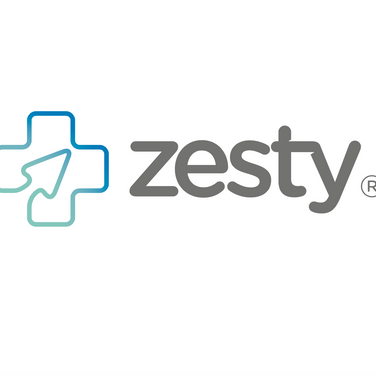 Zesty appoints former NHS Digital CEO Andy Williams