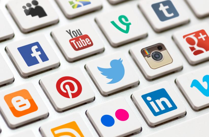How is Social Media Revolutionising Healthcare?
