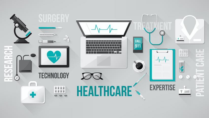 Telemedicine - Convenience Versus Caution
