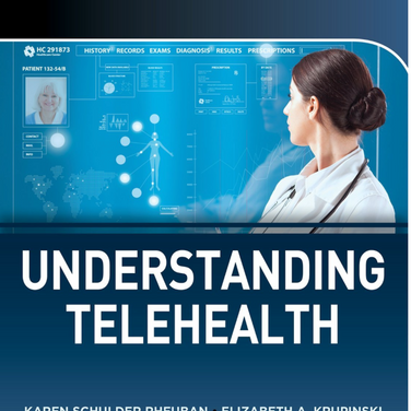 Understanding Telehealth : quantifying clinical outcomes, assessing costs and evaluating emerging te