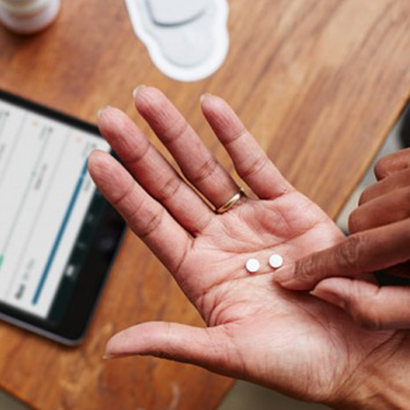 Proteus : What's gone wrong at the Billion Dollar Digital Health and Smart Pill Startup?
