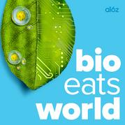 Bio Eats World: Building Digital Health's Github