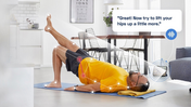 The rise of digital physical therapy - 3 companies to watch