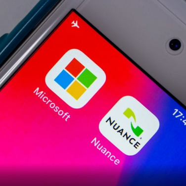 Microsoft Competes With Google, Amazon In Healthcare