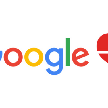 How reliable is Doctor Google?