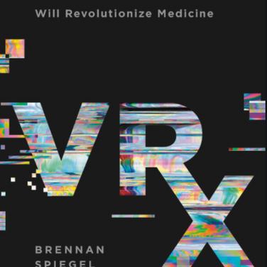 How Virtual Therapeutics Will Revolutionize Medicine - the revolutionary new kind of care