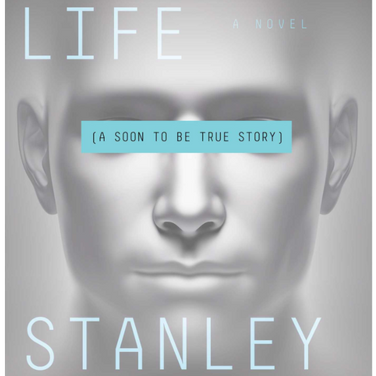 Immortal Life :  A Soon To Be True Story