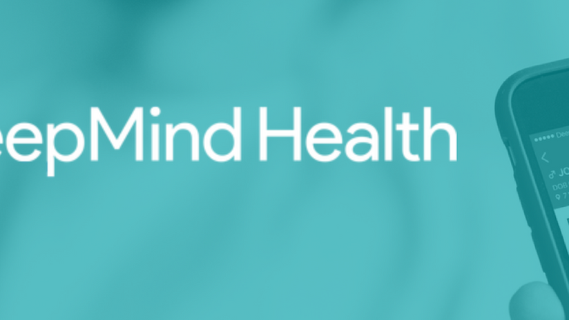 DeepMind Health could gain 'excessive monopoly power' says new report