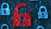 """Cybercriminals could cause """"irreversible damage"""" to the UK healthcare sector"""