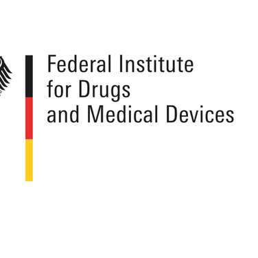 Germany : the new Digital Healthcare Act (DVG)