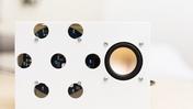 New smart speaker monitors both regular and irregular heartbeats