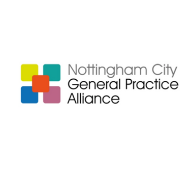 Nottingham city's 1st GP Federation (NCGPA) selects Zesty for extended hours appointment scheduling