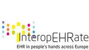 InteropEHRate: enable patients to be in full control of the use of their health data