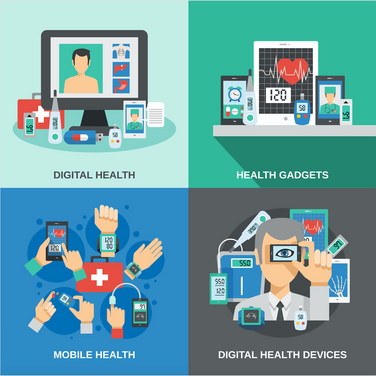 Healthcare transformation and the 3 digital truths