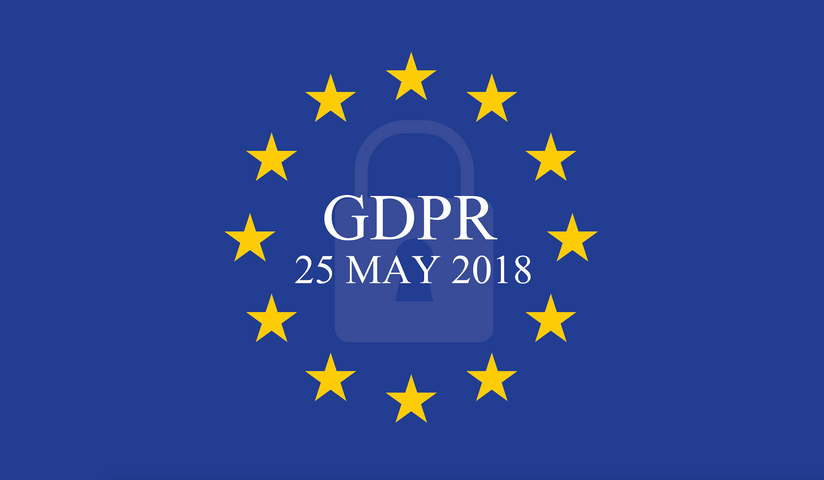 GDPR : the opportunity for Digital Transformation in the NHS