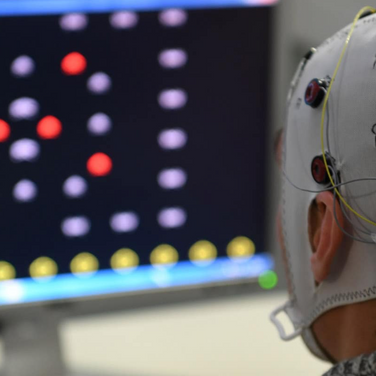 Brain-computer interface industry gathers pace, directly connecting machines and minds