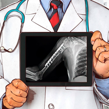 Healthcare security: Risks and predictions