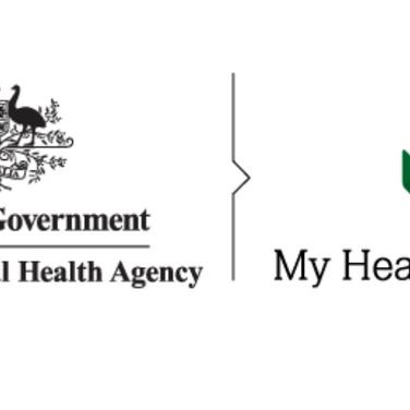 Data breaches raise new concerns about Australia's e-Health record