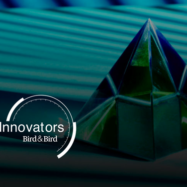 """Zesty named """"1 of the 50 most Innovative Digital companies"""" as part of the Digital Innovat"""