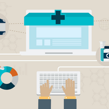 Telemedicine for Coronavirus care: what are the limitations and how are hospitals adapting?