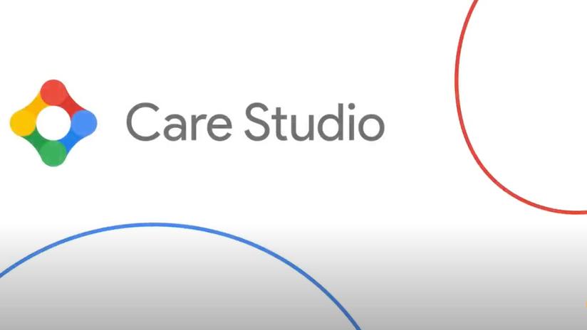 Google Care Studio: the power of search for medicine