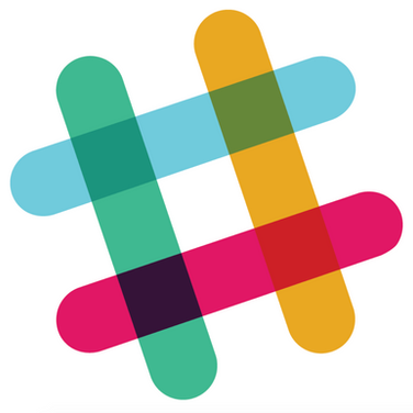 Slack is preparing for a major play in Healthcare