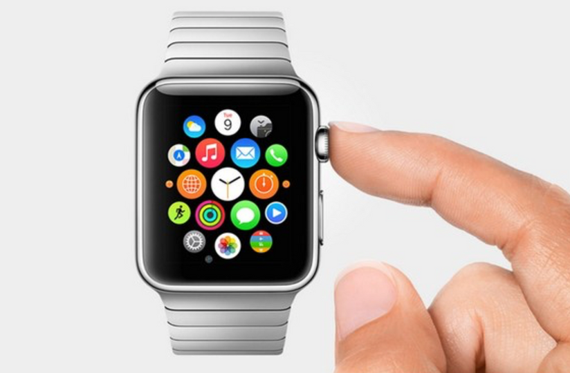Face ID, Touch ID now Skin ID - next Apple Watch may identify you by your skin texture