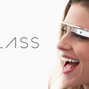 7 ways Google Glass is revolutionising healthcare