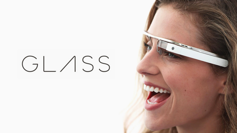 7 ways Google Glass is revolutionising healthcare