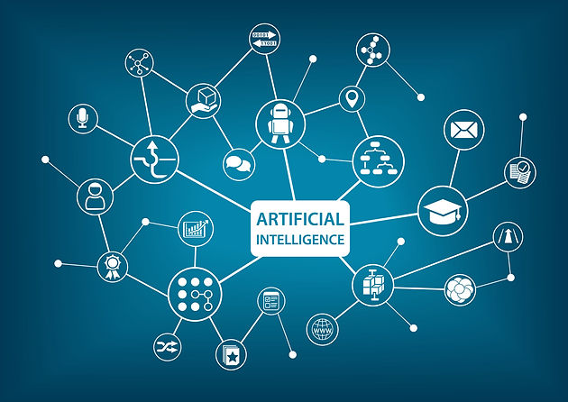 The 7 Cs of Artificial Intelligence in Healthcare