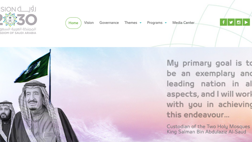 New partnerships between Medopad, Johnson & Johnson and SAP to help accelerate Saudi Arabia'