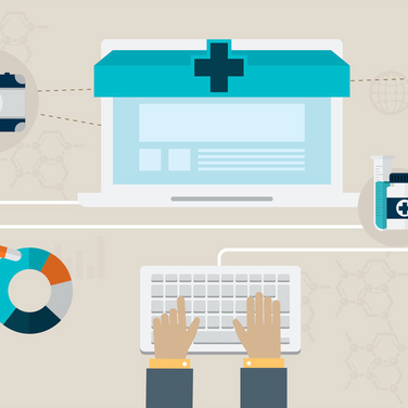 Looking Back at HealthTech Predictions in 2012 : How Accurate Were They?