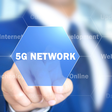 5G Is Coming In 2019: What Hospitals Need to Know