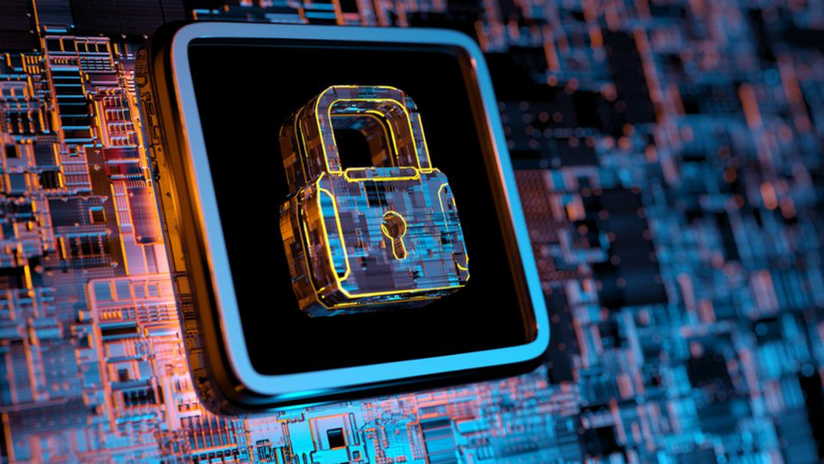 Fully Homomorphic Encryption: the next big thing for Healthcare data