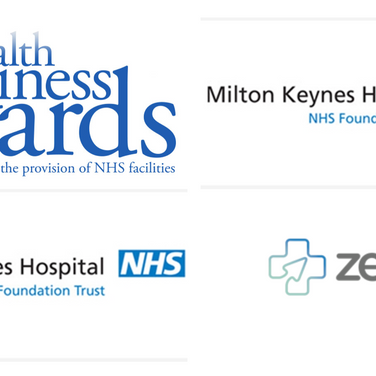 Milton Keynes Hospital NHS Trust wins the Patient Data Award 2018 for Patient App powered by Zesty
