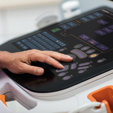 Ultrasound : How did this 100-year-old Technology learn some new tricks?