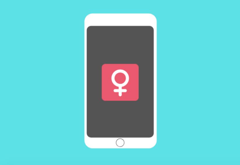 How the Rise of FemTech Can Help Transform Women's Health