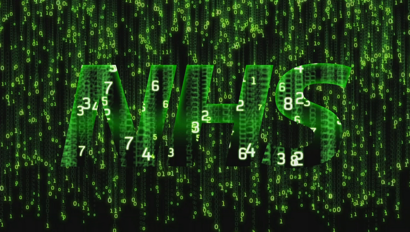 NHS 111, Algorithms & Medical Diagnosis : software should support, rather than replace, clinical