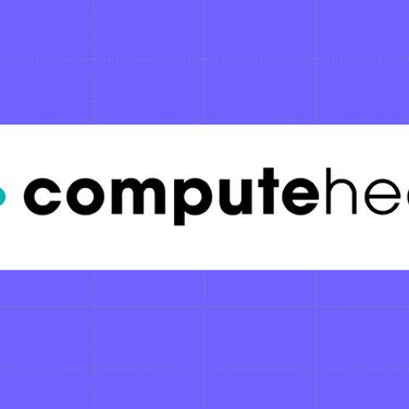 Compute Health SPAC raises $862M