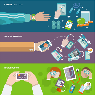 Digital should create and reinforce positive new habit cycles in healthcare