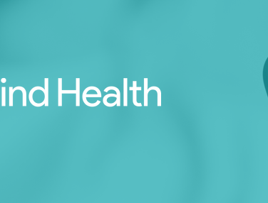 DeepMind and the NHS: What it's really like to use Google's kidney health app?