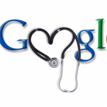 Dr. Google Is a Liar. Fake news threatens our democracy. Fake medical news threatens our lives.